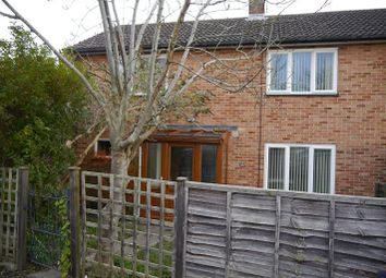 Thumbnail 4 bedroom property to rent in Dynham Place, Headington, Oxford