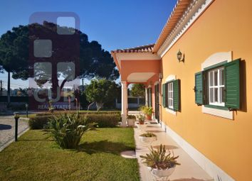 Thumbnail 3 bed country house for sale in São Simão, 2925, Portugal
