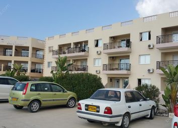 Thumbnail 3 bed apartment for sale in Tombs Of The Kings, Paphos, Cyprus