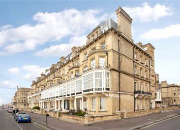 Thumbnail 2 bedroom flat for sale in Royal Court, 8 Kings Gardens, Hove, East Sussex