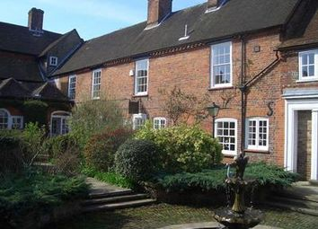Thumbnail Office to let in Chartridge House, 30 Shepherds Lane, Beaconsfield, Buckinghamshire