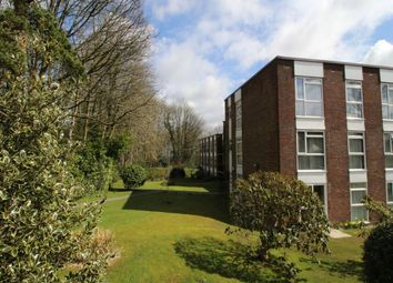 Thumbnail 2 bed flat for sale in Mill Lane, Crowborough