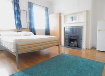 Thumbnail 3 bed flat for sale in Field End Road, Eastcote, Pinner