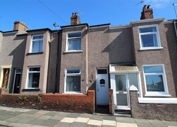 2 bed property for sale in Highfield Road, Barrow In Furness LA14