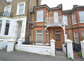 Thumbnail 3 bed property for sale in Wrotham Road, Broadstairs, Kent