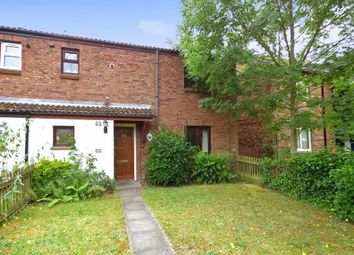 Thumbnail 3 bedroom end terrace house for sale in Halifax Drive, Leegomery, Telford, Shropshire
