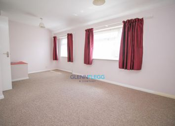 Thumbnail 2 bed terraced house for sale in Travic Road, Slough