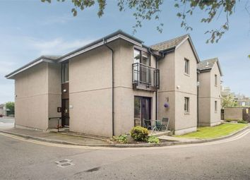 Thumbnail 1 bed flat for sale in Gordondale Road, Aberdeen, Aberdeen