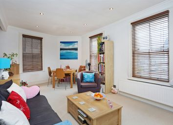Thumbnail 1 bed flat to rent in Dale Street, Chiswick, London