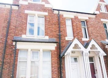 Thumbnail Room to rent in Crossley Terrace, Arthurs Hill, Newcastle Upon Tyne
