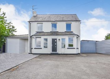 5 bed detached house for sale in Badgeworth, Cheltenham, Gloucestershire GL51