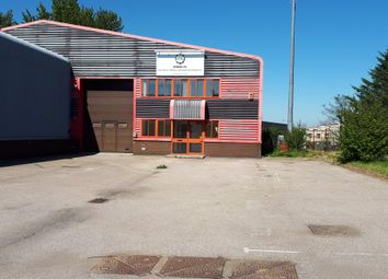 Thumbnail Light industrial to let in Unit 6, Howemoss Drive, Dyce, Aberdeen