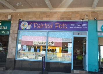 Thumbnail Retail premises to let in Bocking Lane, Greenhill, Sheffield