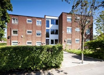 Thumbnail 1 bed flat for sale in Gateacre Park Drive, Woolton, Liverpool
