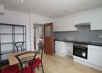 1 bed flat for sale in Caledonian Road, Islington N1
