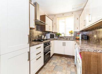 2 bed terraced house for sale in Hermitage Street, Rishton, Blackburn, Lancashire BB1