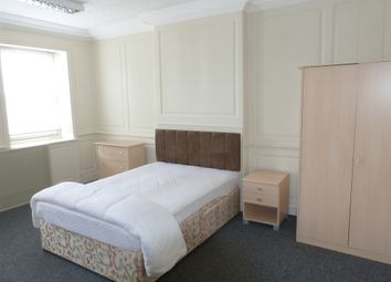 Thumbnail 1 bed detached house to rent in The Courtyard, London Road, Gloucester