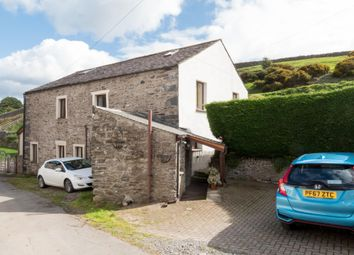 Thumbnail 2 bed barn conversion for sale in Broughton-In-Furness