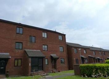 Thumbnail 2 bedroom flat to rent in Spencer Street, Anniesland, Glasgow