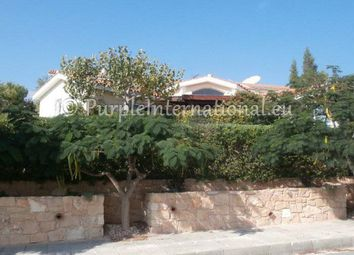 Thumbnail 2 bed bungalow for sale in Rasierou, Peyia, Cyprus