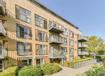 Thumbnail 2 bed flat to rent in Keynes House, Kingsley Walk, Cambridge, Cambridgeshire