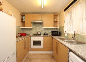 Thumbnail 3 bedroom terraced house for sale in St. Georges Close, Thamesmead