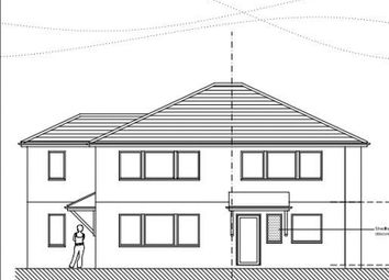 Thumbnail 3 bed semi-detached house for sale in Woodside Road, Kingswood, Bristol
