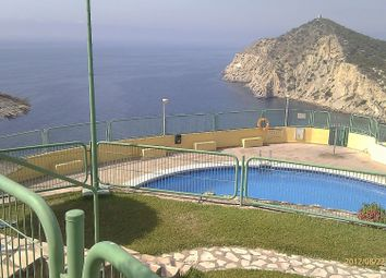 Thumbnail Studio for sale in Studio Apartment, Residencial Monbenidorm, Poniente, Benidorm