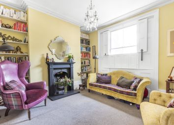 Bermondsey Square, London SE1. 4 bed town house for sale