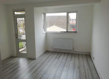 Thumbnail 2 bed flat to rent in Turnour House, Walburgh Street, Whitechapel