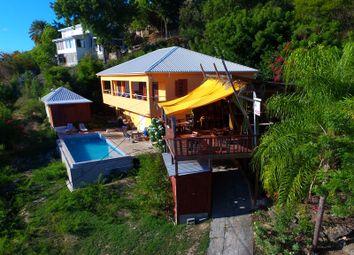 Thumbnail Restaurant/cafe for sale in Restaurante Stella, Dickenson Bay, Antigua And Barbuda