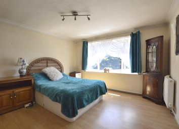Thumbnail 2 bed flat to rent in Le May Close, Horley, Surrey