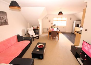 Thumbnail 2 bed flat for sale in High Street, Orpington, Kent