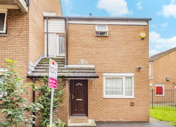 Thumbnail 2 bed terraced house for sale in Pasley Close, London
