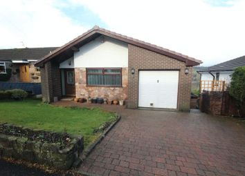 Thumbnail 3 bed detached house for sale in Inglefield, Norden, Rochdale