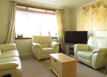 Thumbnail 2 bed flat to rent in Green Acres, Croydon