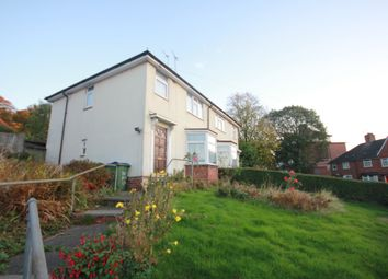 Thumbnail 3 bed semi-detached house to rent in Slatch House Road, Bearwood