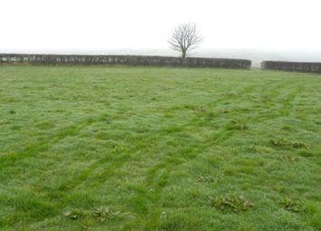 Thumbnail Land for sale in Of Troedyryrfa, Carmarthen, Carmarthenshire