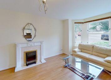 Thumbnail 2 bed flat to rent in Belgrave Terrace, City Centre, Aberdeen