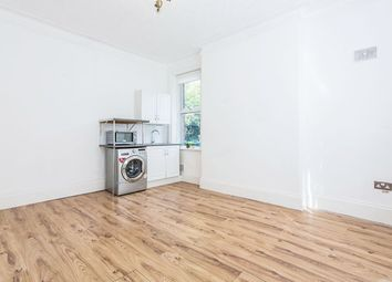 Thumbnail Studio to rent in A Killingworth Road, South Gosforth, Newcastle Upon Tyne