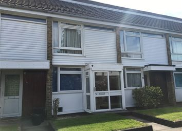 Thumbnail 2 bedroom property to rent in Alpine Close, Croydon
