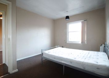 Thumbnail 2 bed terraced house to rent in Fulwood Road, Sheffield