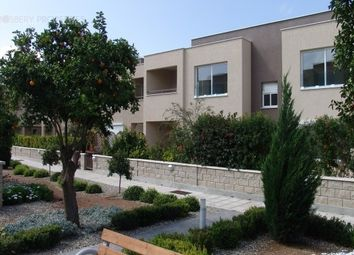 Thumbnail 2 bed apartment for sale in Mandria, Cyprus