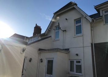 Thumbnail 1 bed semi-detached house to rent in One Bedroom House, Westfield Road, Reading