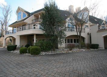 Thumbnail 6 bed property for sale in 18 Glennon Farm Ln, Tewksbury Twp., Nj, 08833