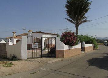Thumbnail 4 bedroom villa for sale in 46780 Oliva, Valencia, Spain