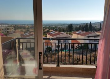 Thumbnail Town house for sale in Peyia, Cyprus