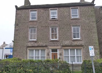 2 bed flat to rent in Park Place, Park Parade, Harrogate HG1