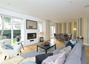 Thumbnail 5 bed detached bungalow for sale in Cambridge Park, Twickenham