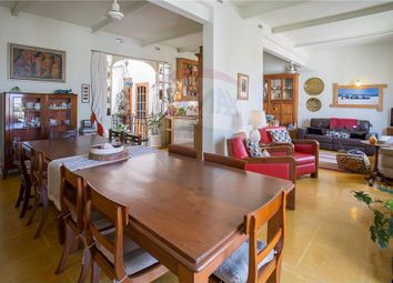 Thumbnail 4 bed town house for sale in St. Julian's, Malta
